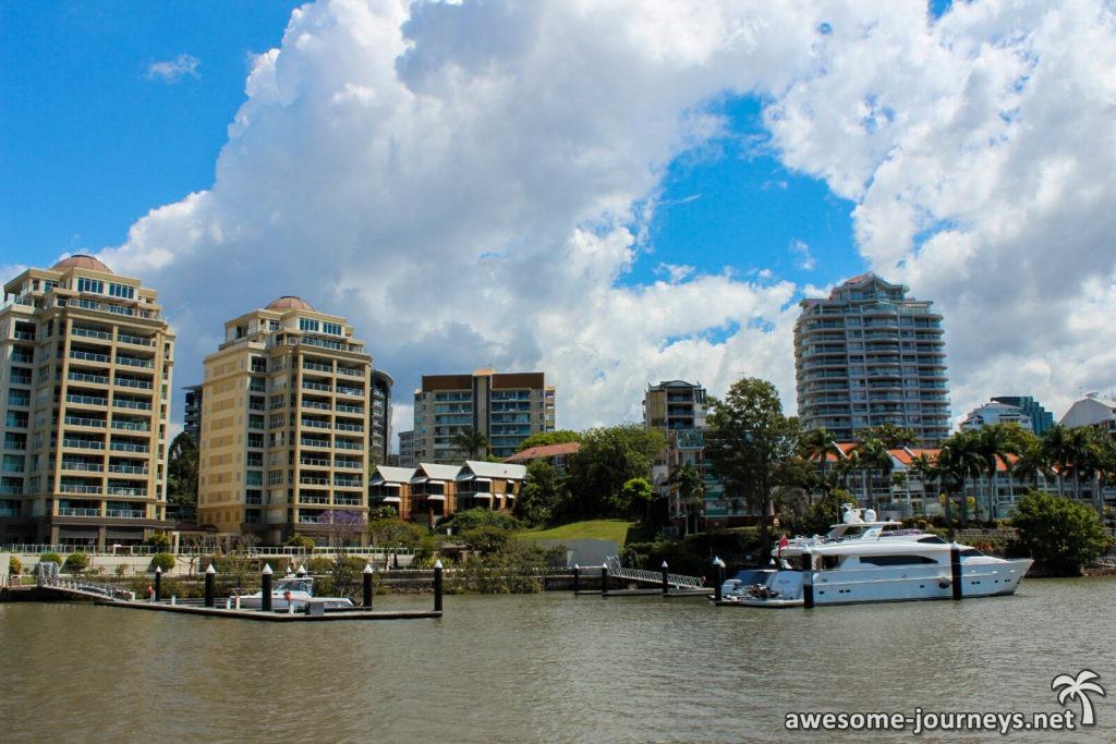 Australien_Brisbane_CBD_4