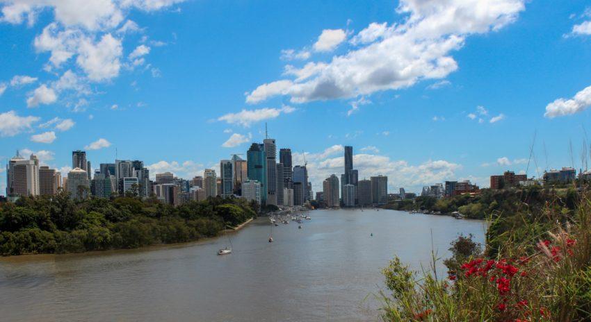 Australien_Brisbane_CBD_cutted