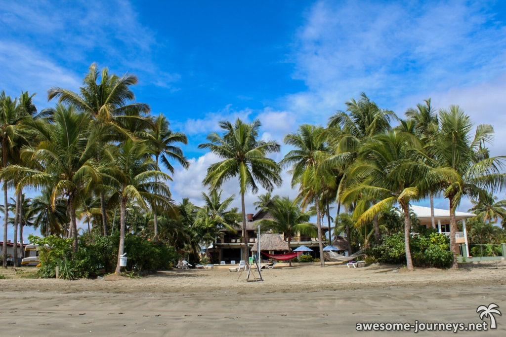 Fiji_Nadi_Strand2