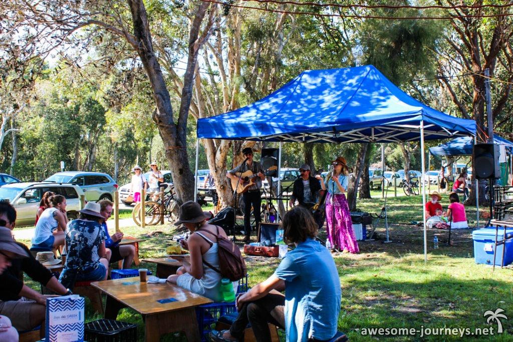 australien_byron_bay_hippiemarkt_2