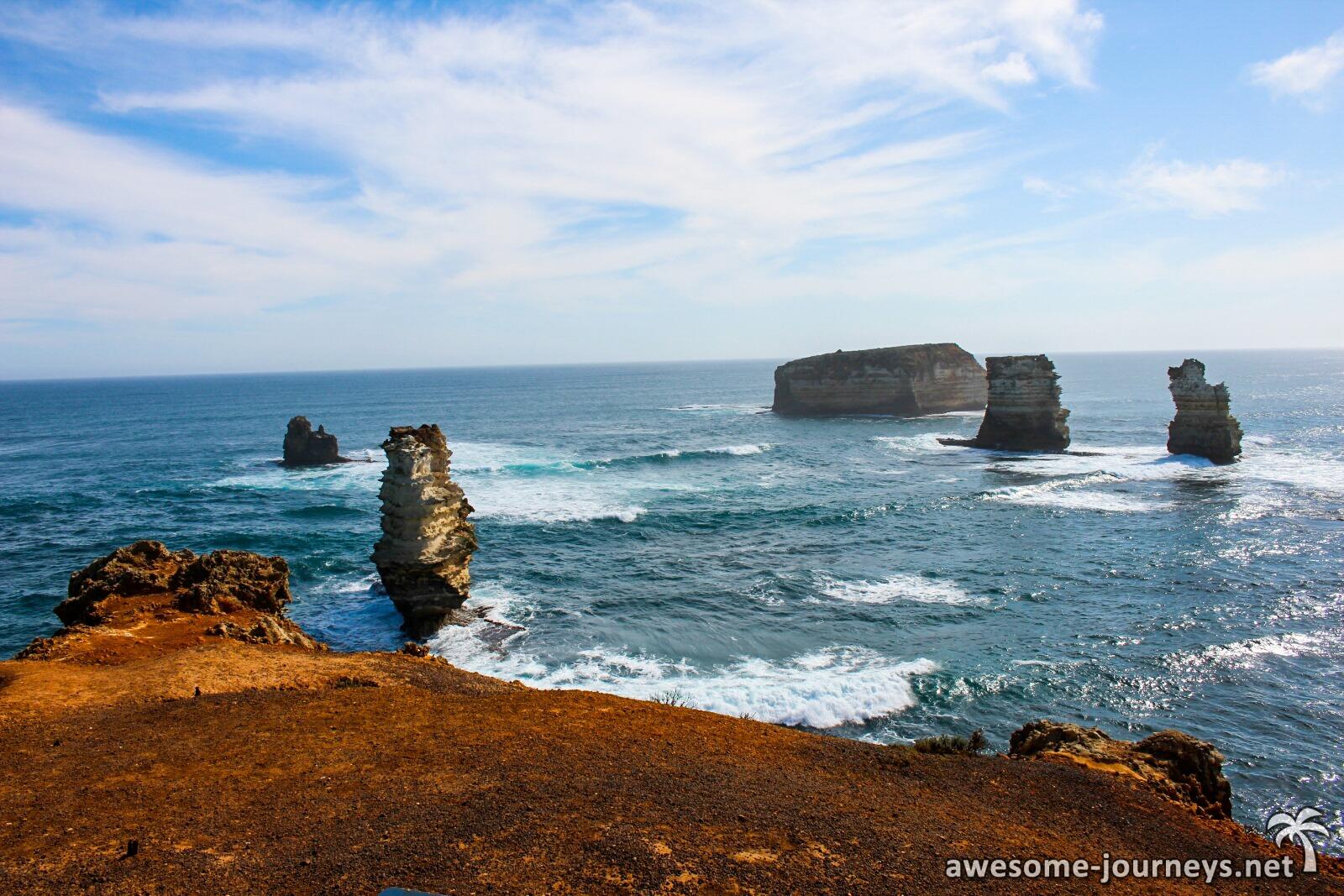 australien_great_ocean_road_bayofislands