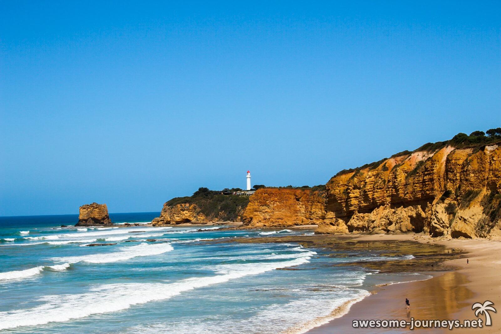 australien_great_ocean_road_lighthouselookout