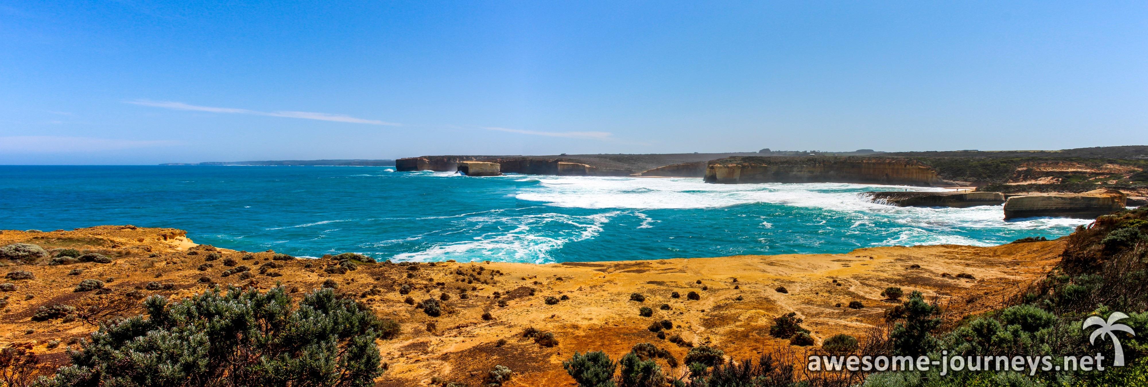 australien_great_ocean_road_lochardgorge_4