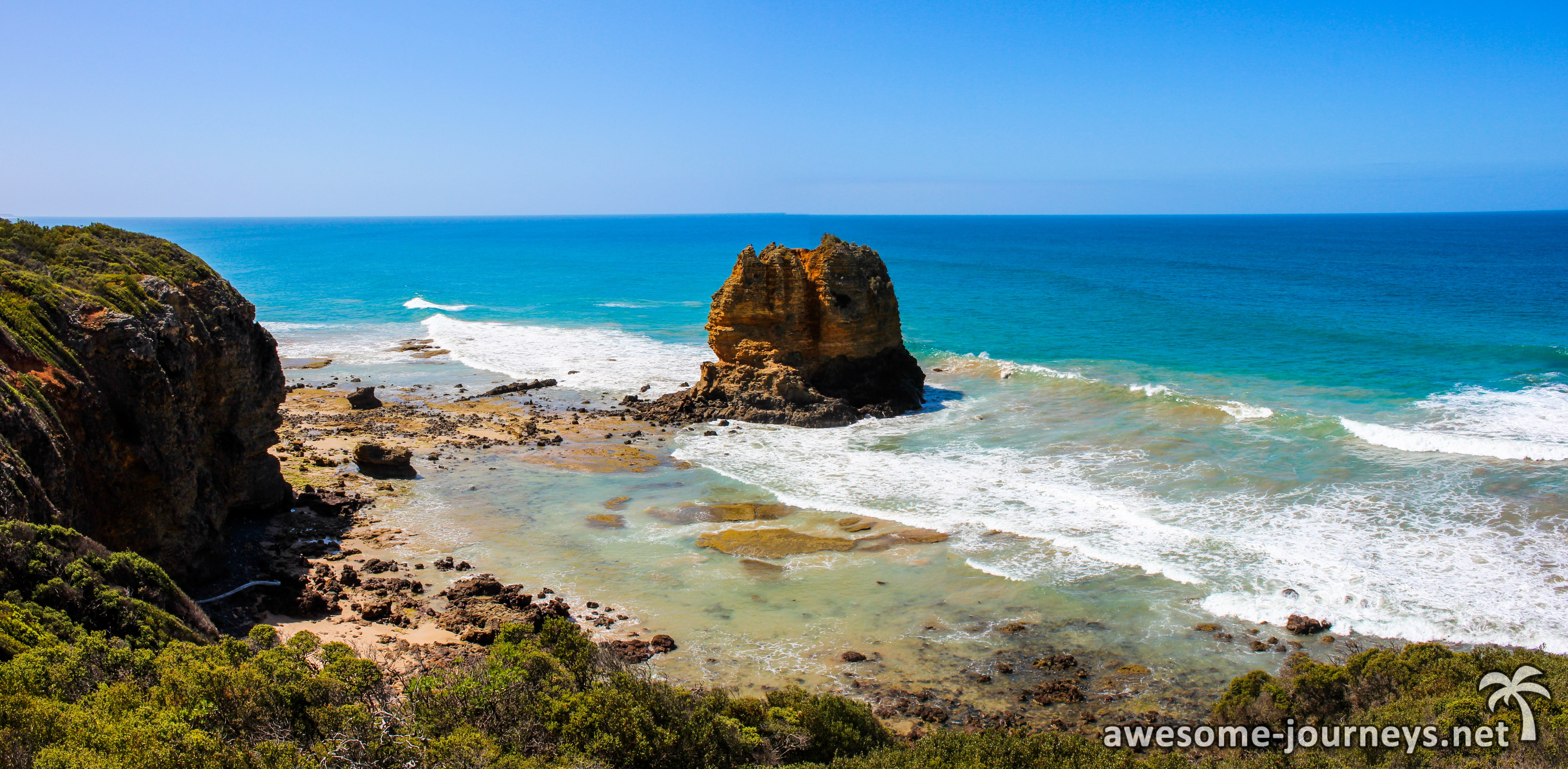australien_great_ocean_road_splitpointlighthouse_2