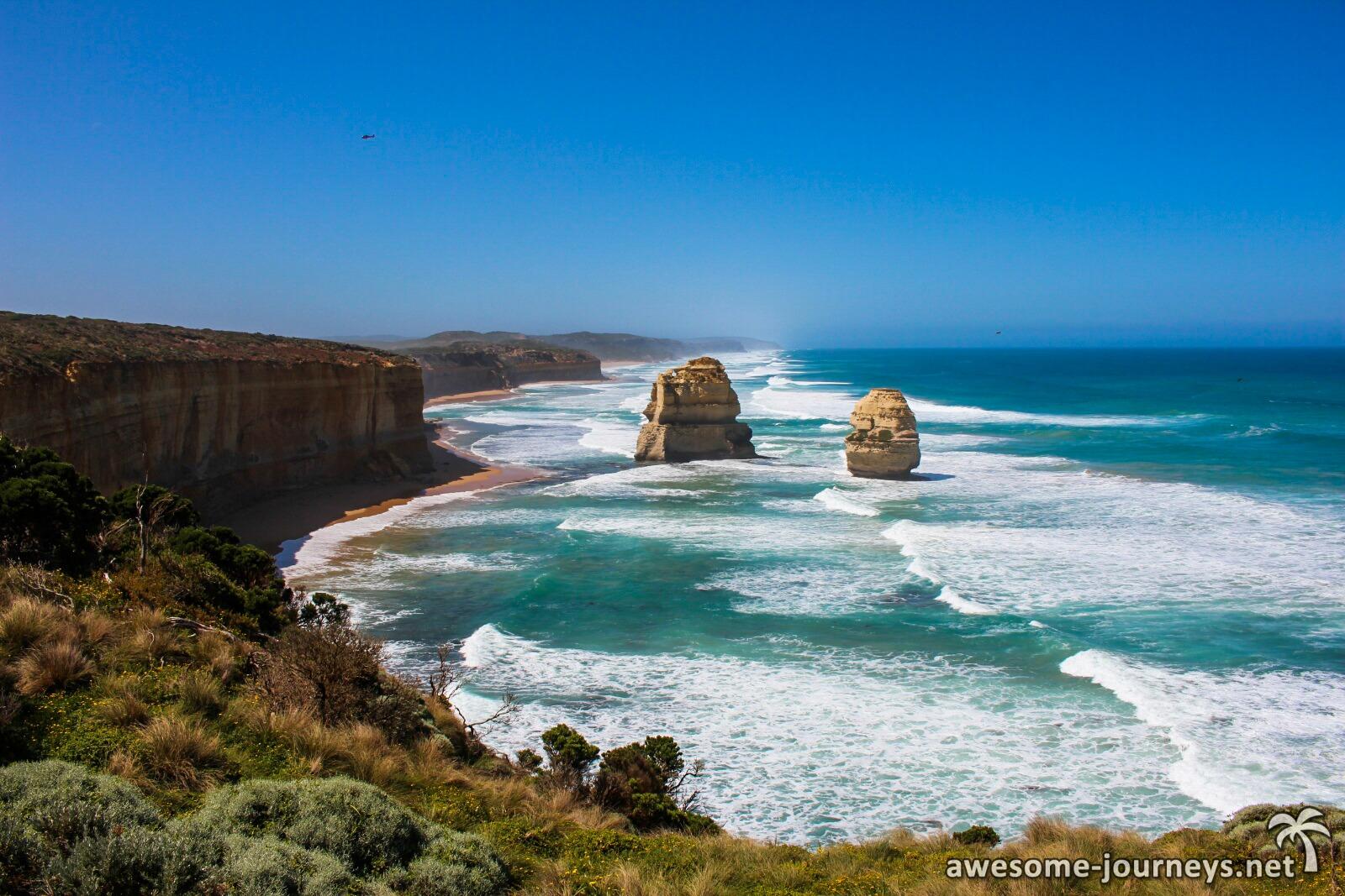 australien_great_ocean_road_twelveapostles_3