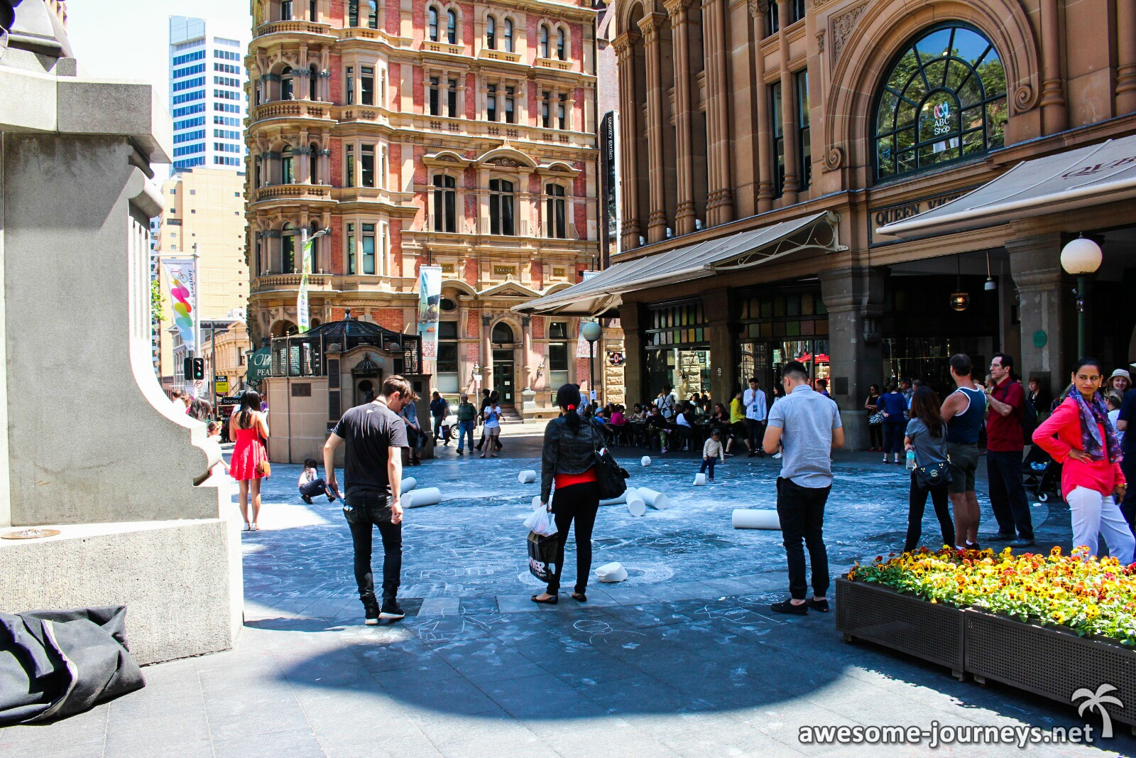 australien_sydney_cbd_2