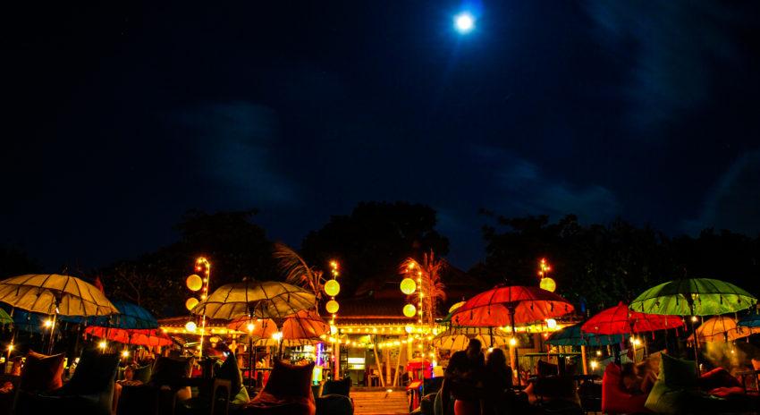 indonesien_bali_strandbar