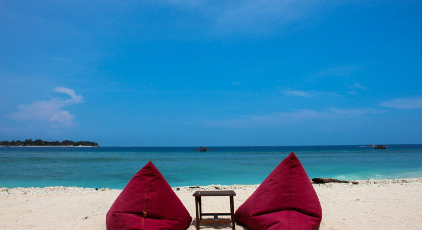 indonesien_gili-meno_strand