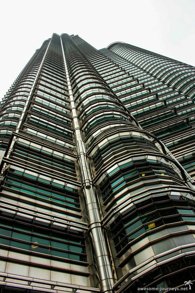 malaysia_kuala-lumpur_petronas-towers_2
