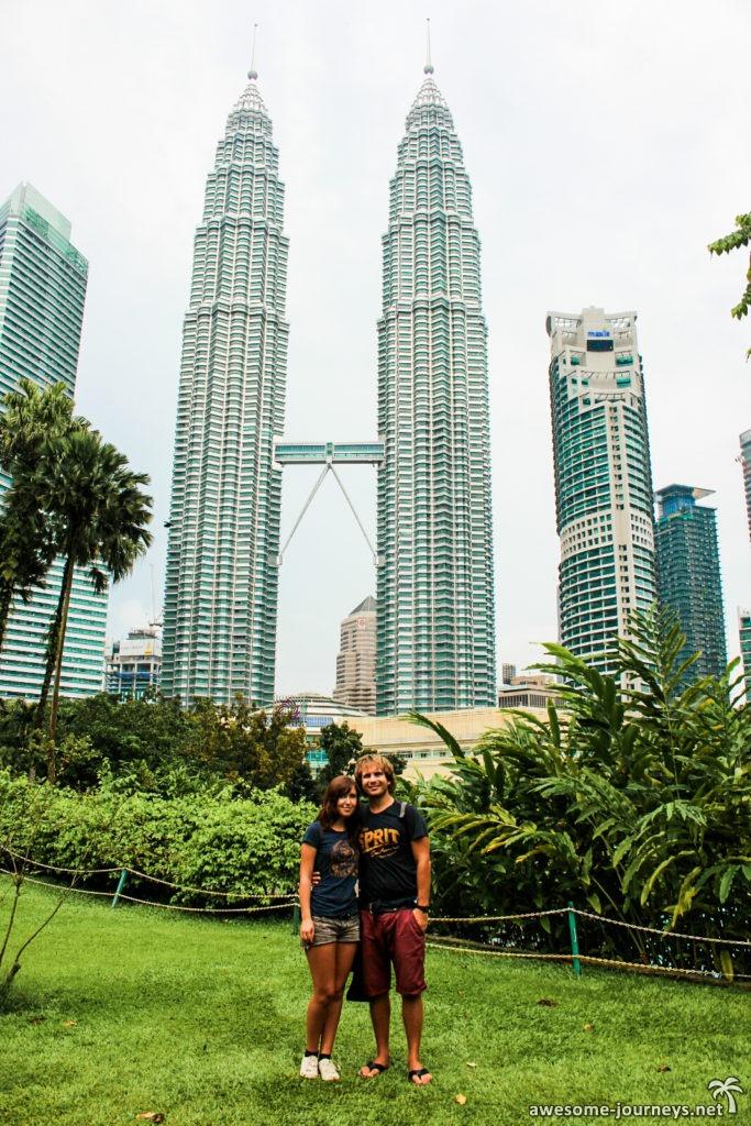malaysia_kuala-lumpur_petronas-towers_3