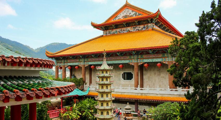 malaysia_penang_kek-lok-si-temple_2