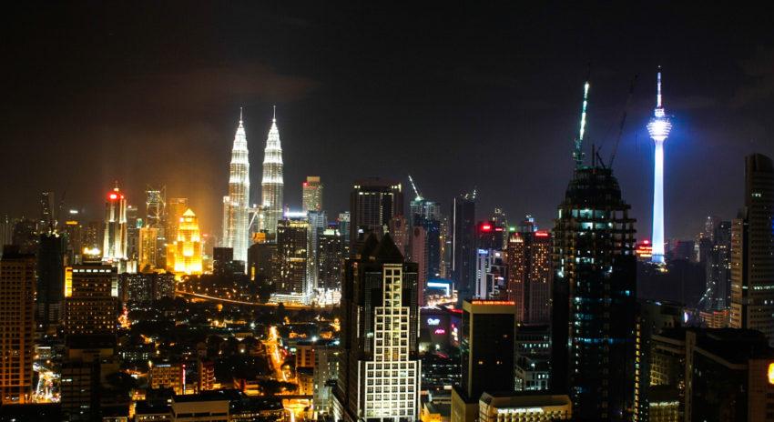 malaysia_skyline_1