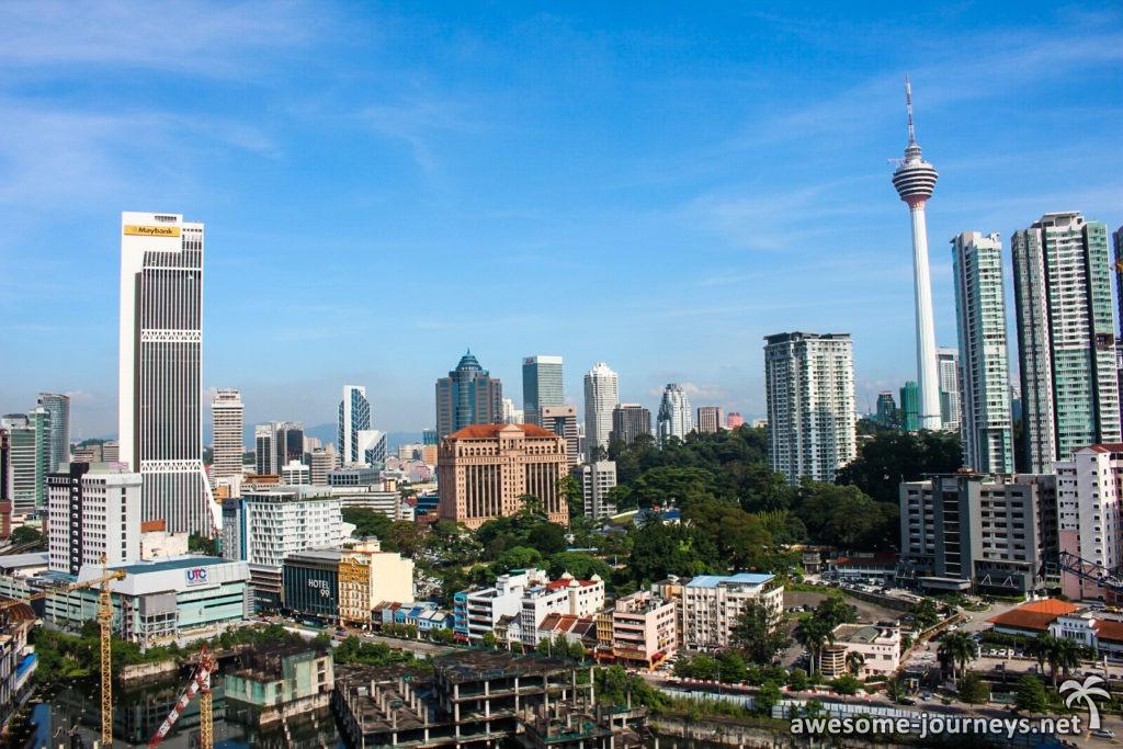 malaysia_skyline_5