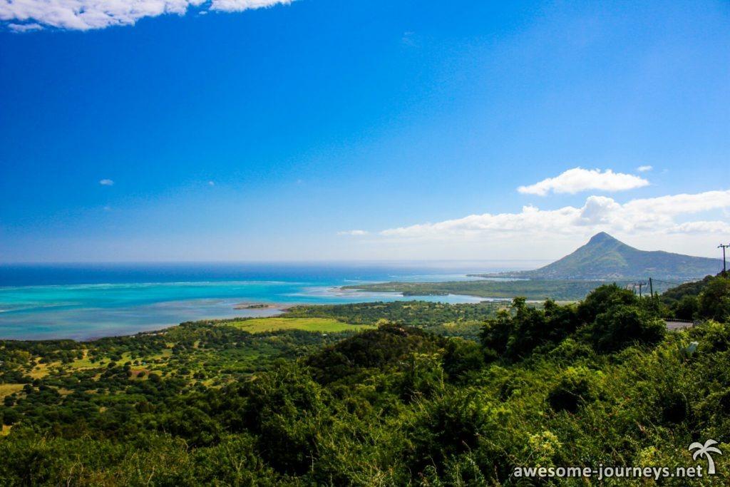 mauritius-black-river-gorges-nationalpark_6