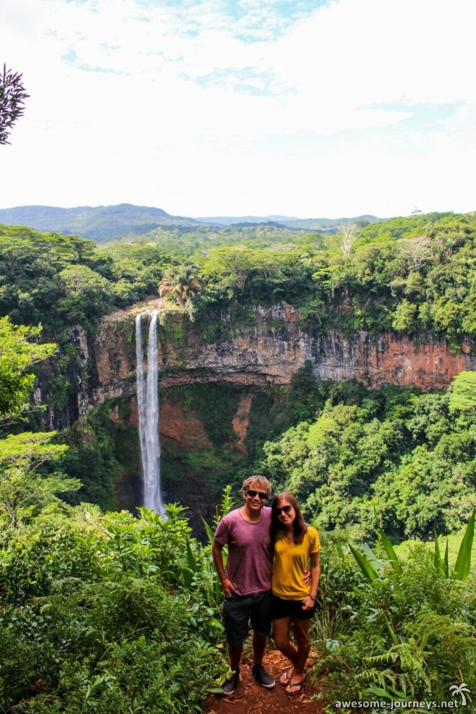 mauritius-black-river_chamarel-waterfall_1