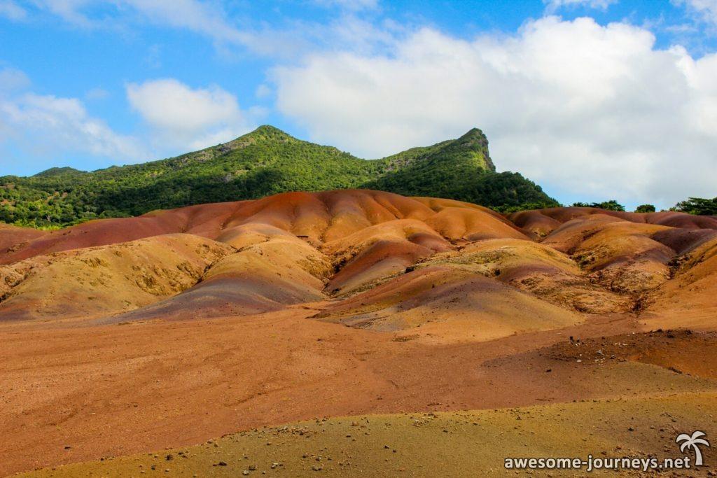 mauritius-black-river_seven-coloured-earth_1