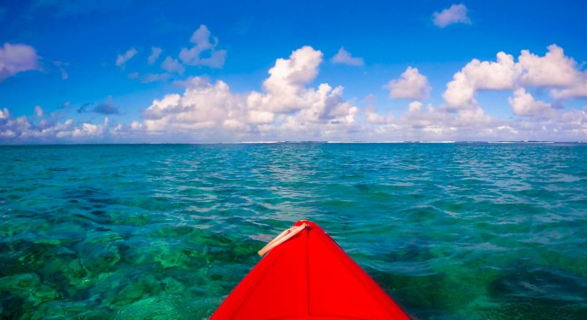 mauritius_blue-blay_snorkeling_6