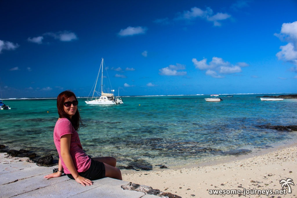 mauritius_bluebay_carina-am-strand
