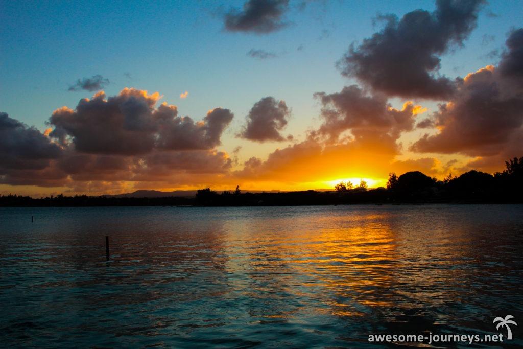 mauritius_bluebay_sonnenuntergang