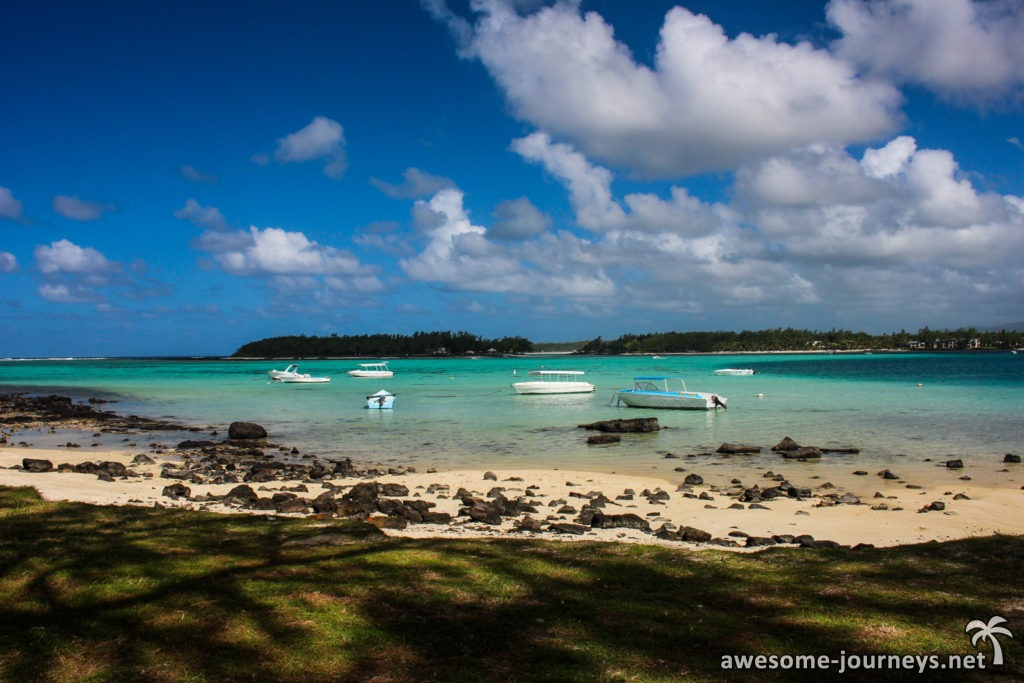 mauritius_bluebay_strand-3