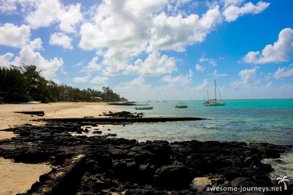 mauritius_bluebay_strand-6