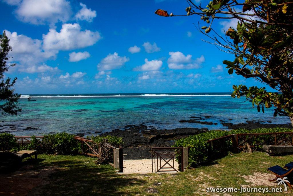 mauritius_bluebay_unterkunft-ausblick