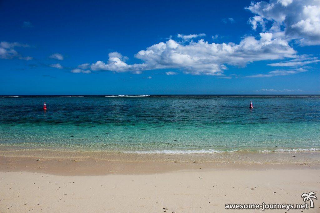 mauritius_flic-en-flac_beach_2