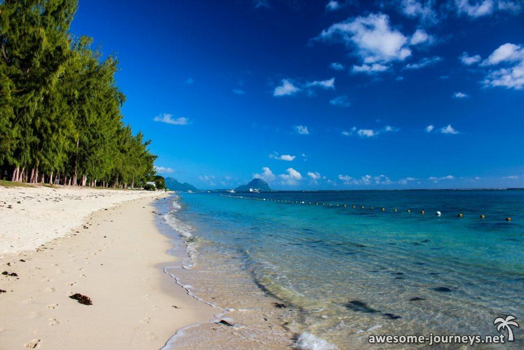 mauritius_flic-en-flac_beach_5