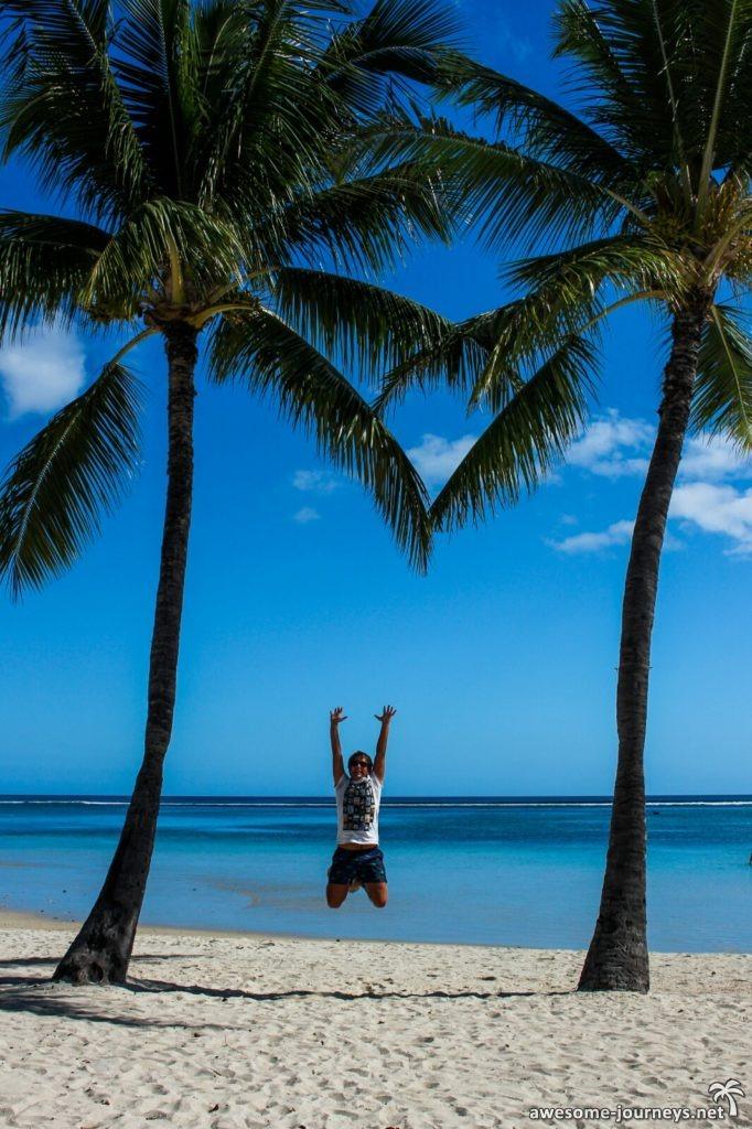 mauritius_flic-en-flac_wolmar-beach_1