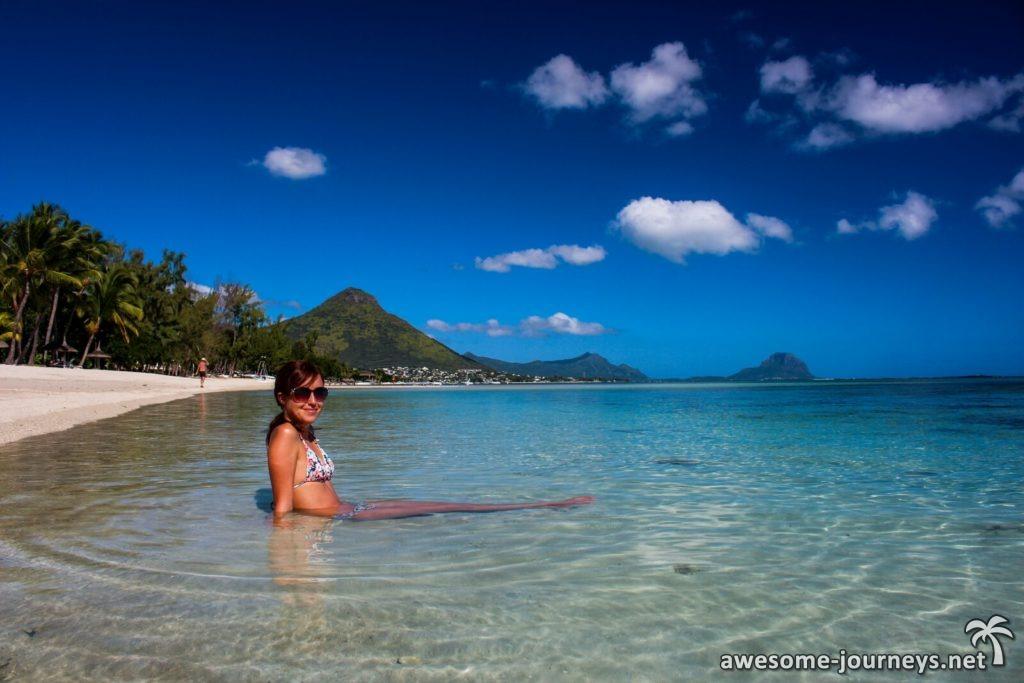 mauritius_flic-en-flac_wolmar-beach_3
