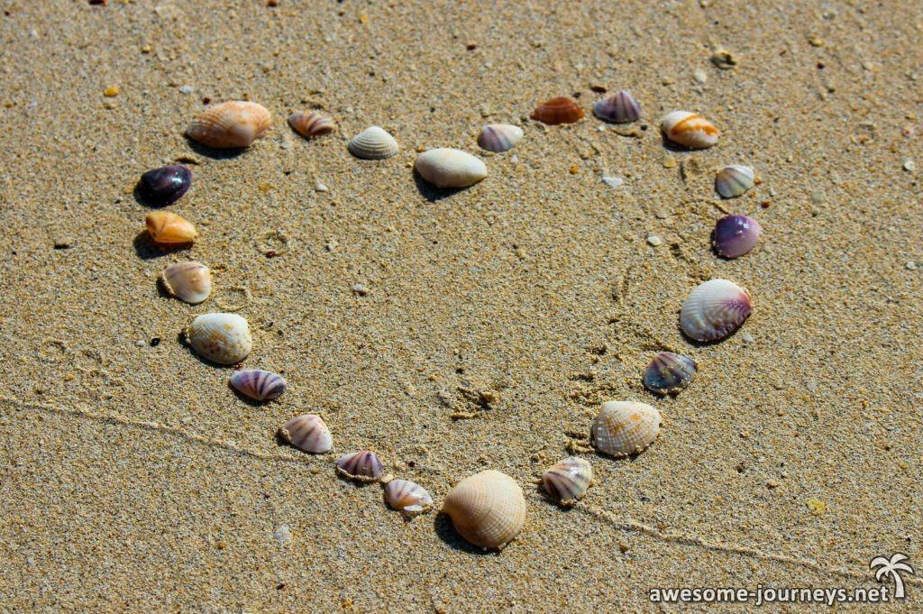 mauritius_grand-baie_beach_1