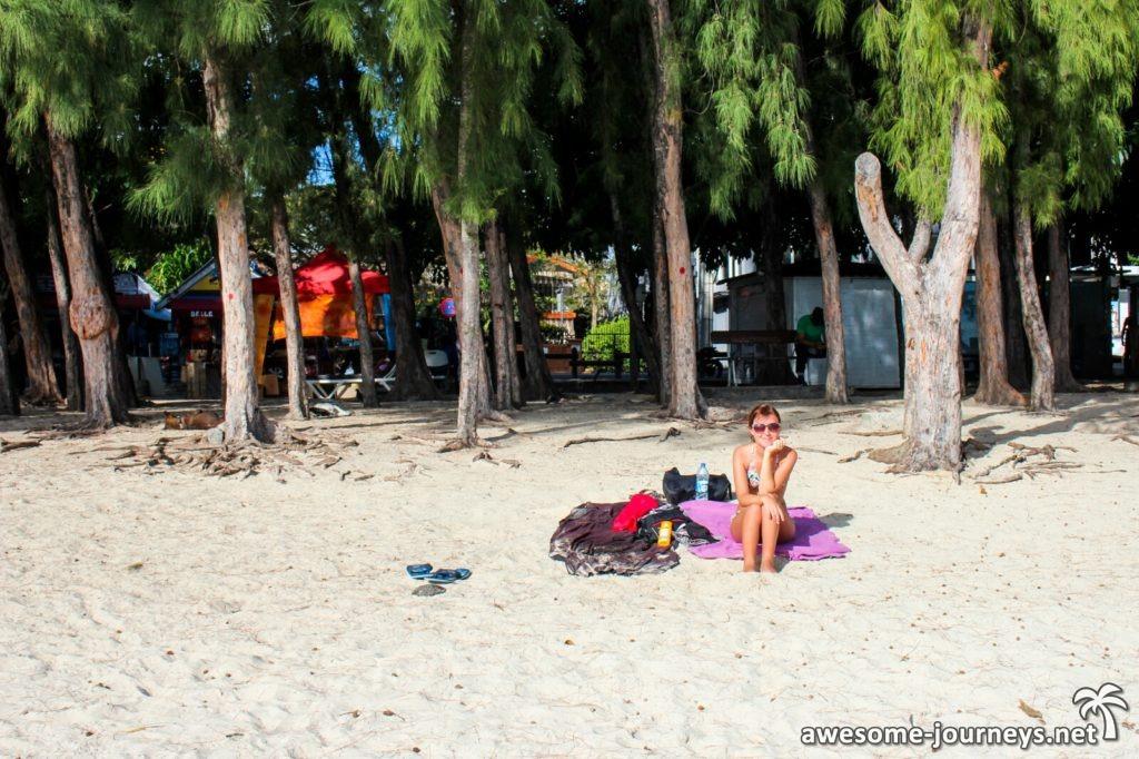 mauritius_grand-baie_beachtime