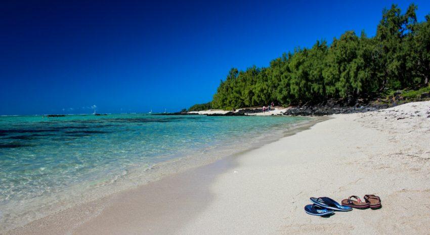 mauritius_ile-aux-cerfs_beach_1
