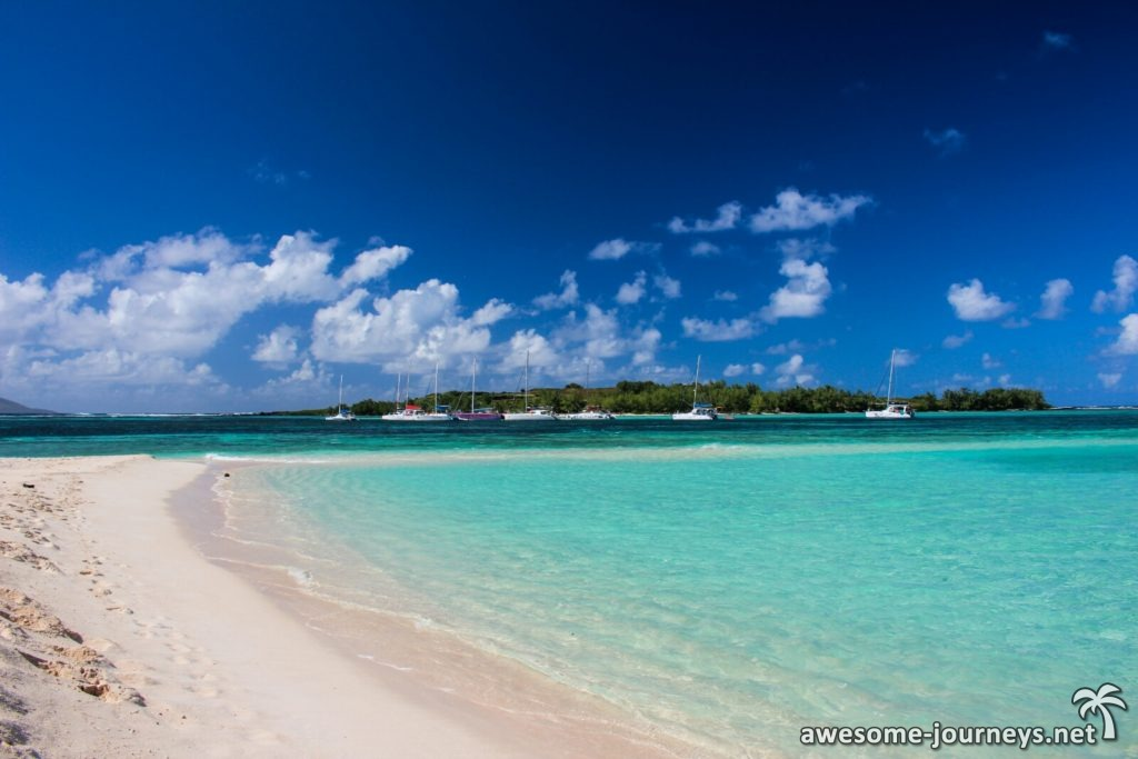 mauritius_northern-islands_flat-island_1