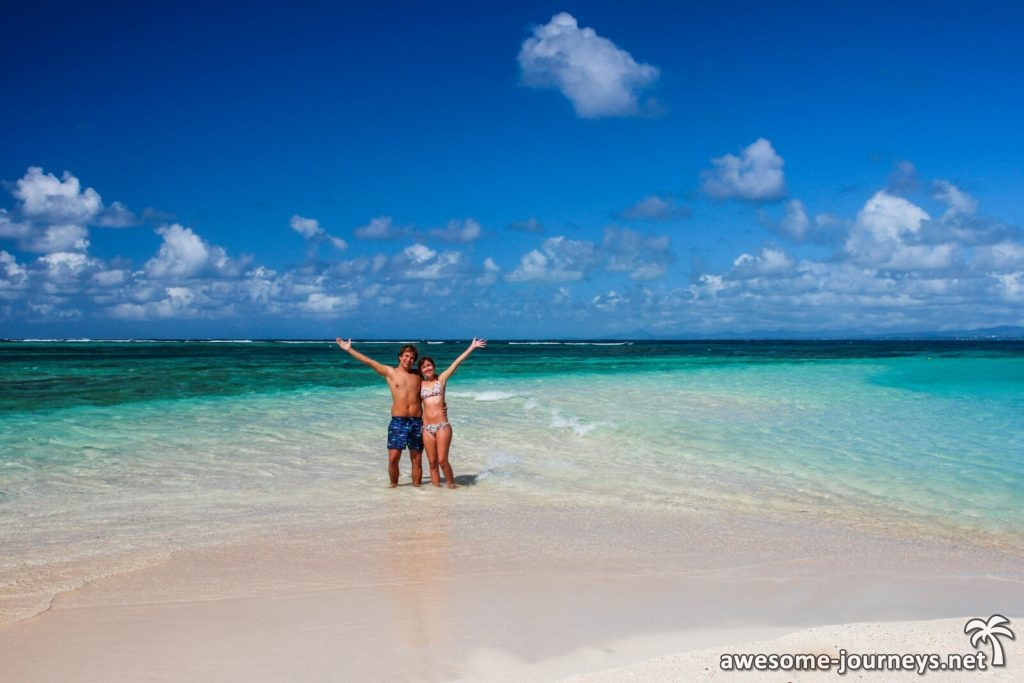 mauritius_northern-islands_flat-island_12