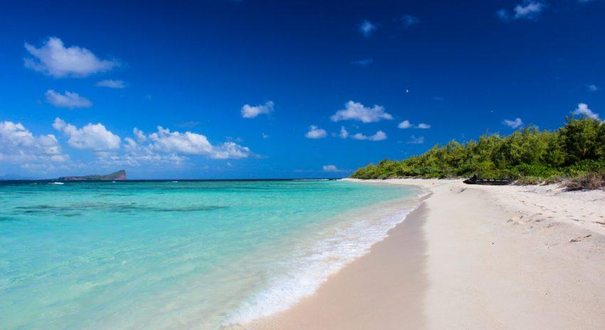 mauritius_northern-islands_flat-island_6