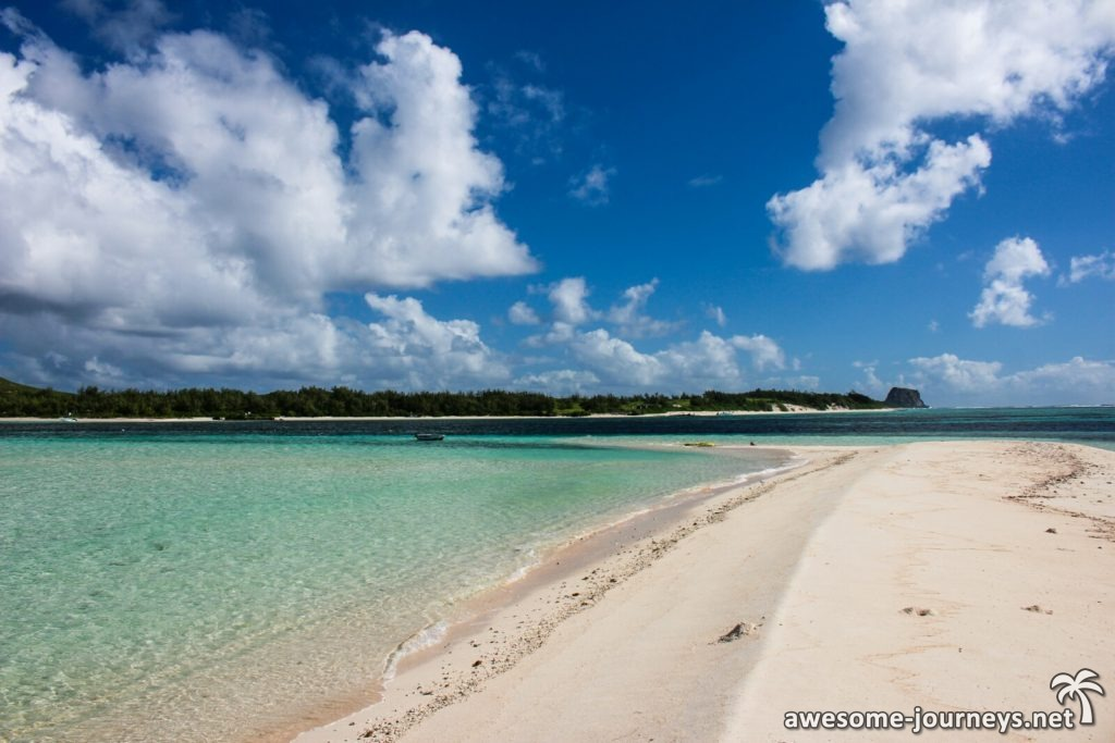 mauritius_northern-islands_gabriels-island_5