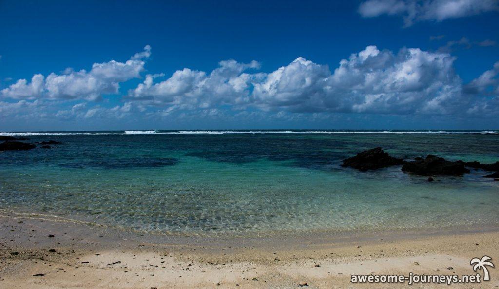 mauritius_palmar-beach