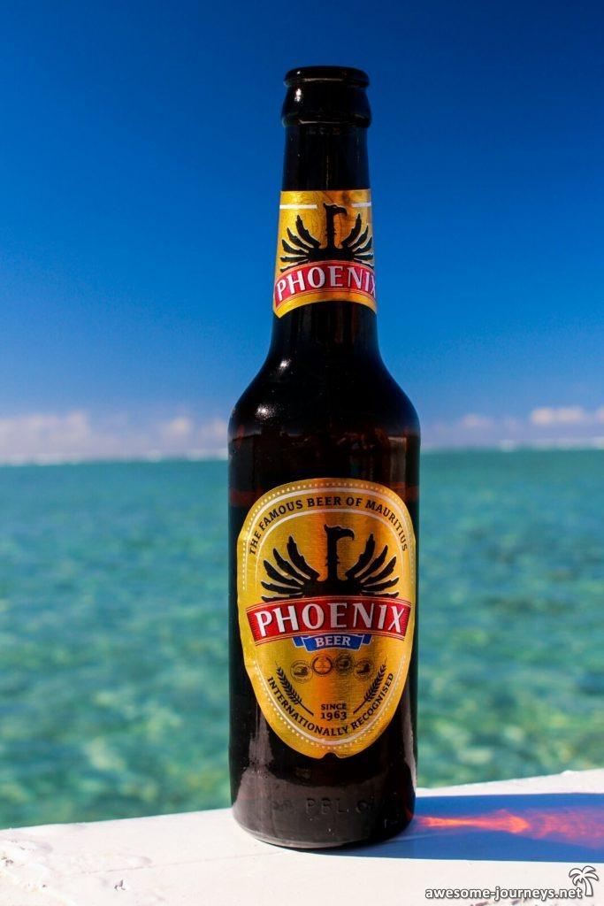 mauritius_phoenix-beer