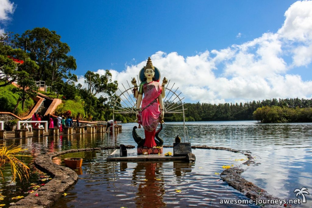 mauritius_sightseeing_ganga-talao_4
