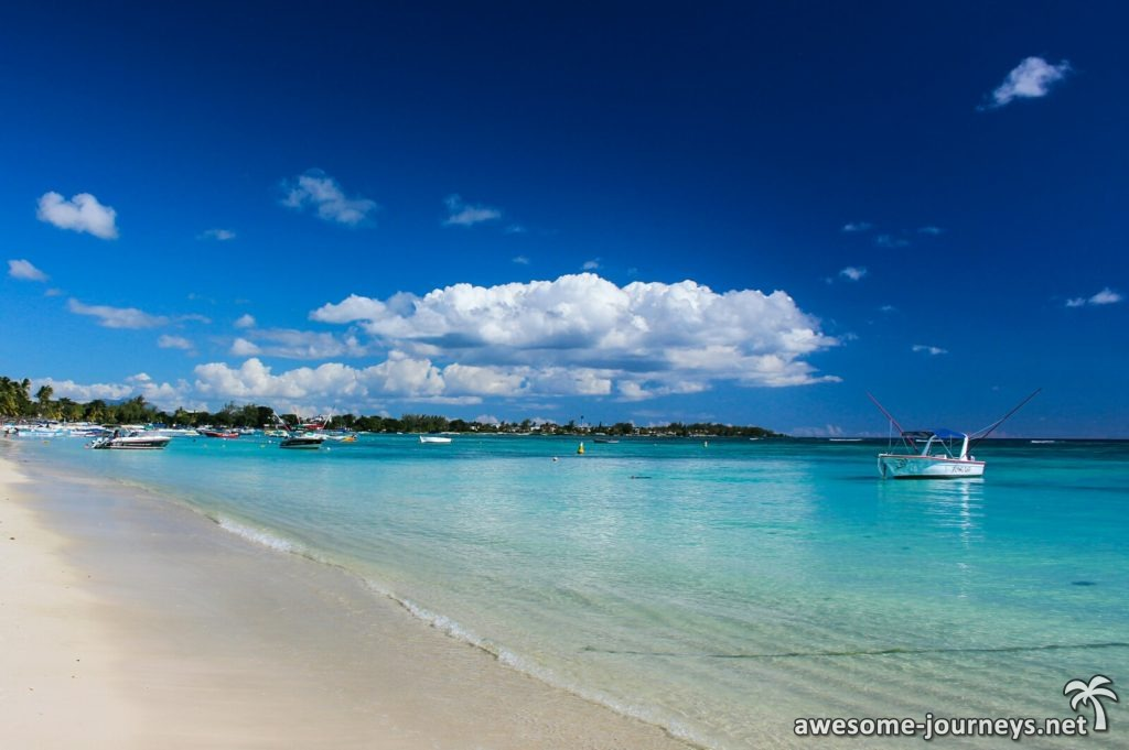 mauritius_trou-aux-biches_beach_4