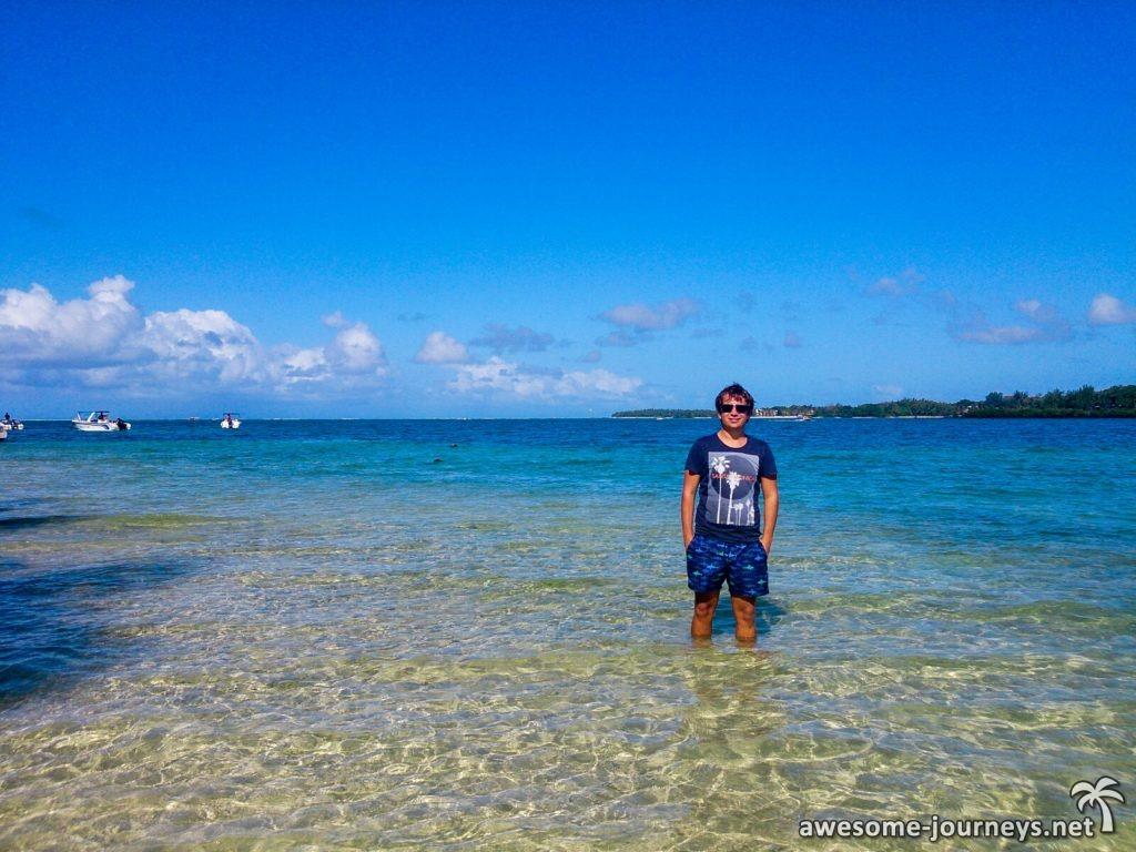 mauritius_trou-deau-douce_beach1