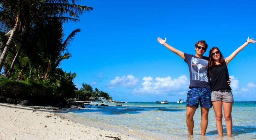 mauritius_trou-deau-douce_beach2