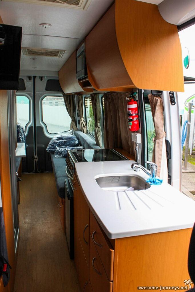 neuseeland_camping_camper_2