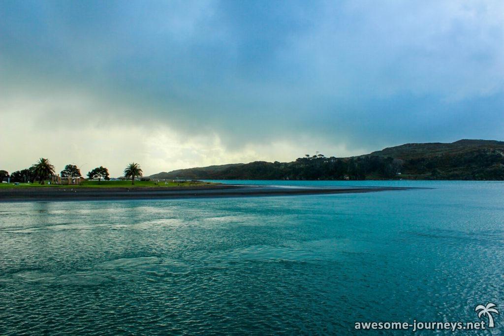 neuseeland_camping_raglan