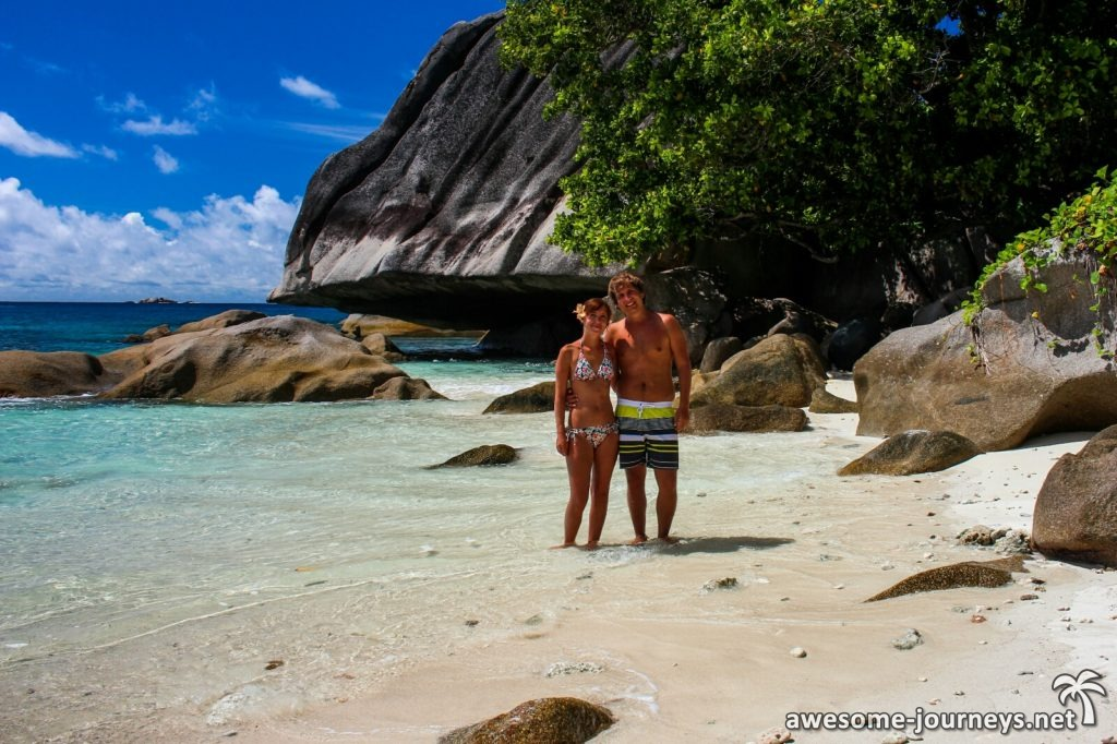 seychelles_belle-petra_felicite-island_07