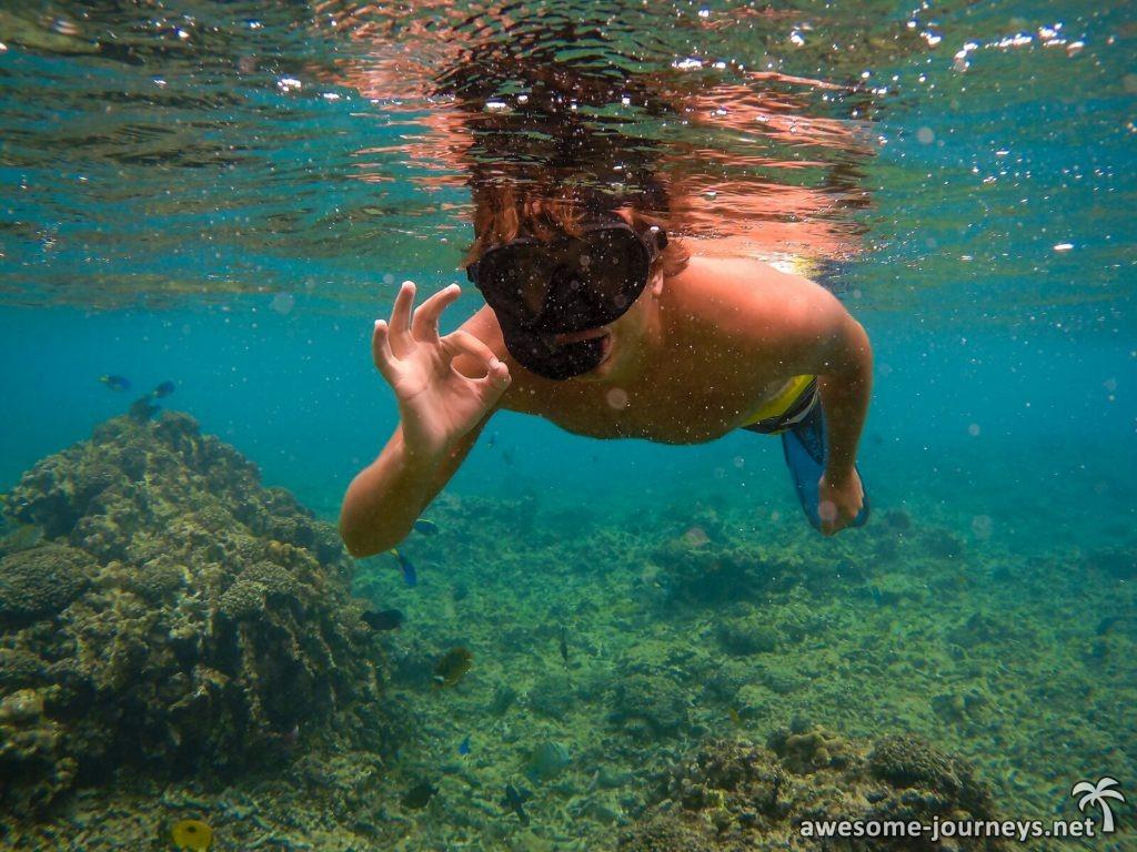 seychelles_belle-petra_snorkeling_3