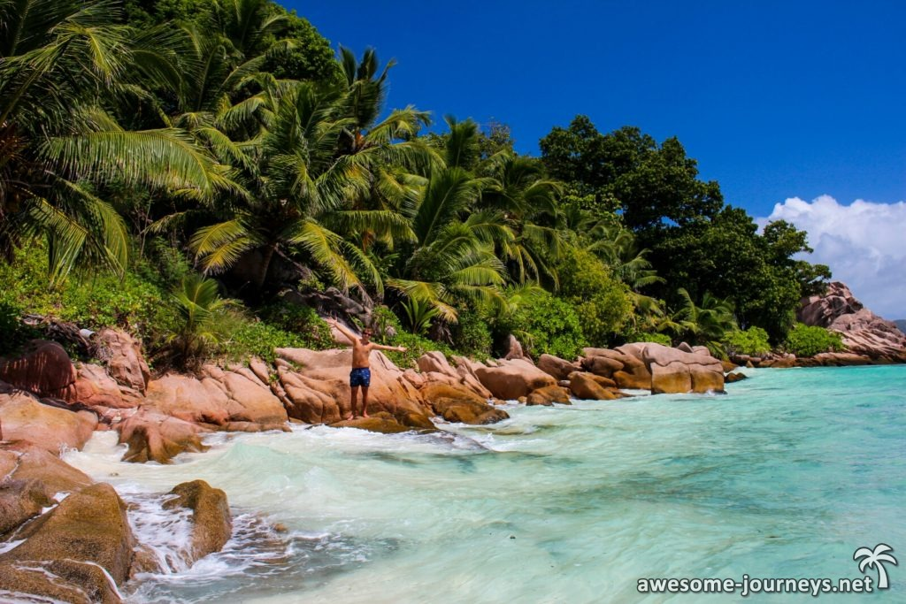 seychelles_la-digue_anse-severe-beach_3