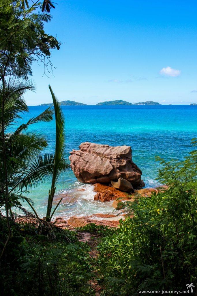seychelles_la-digue_grosse-roche_2