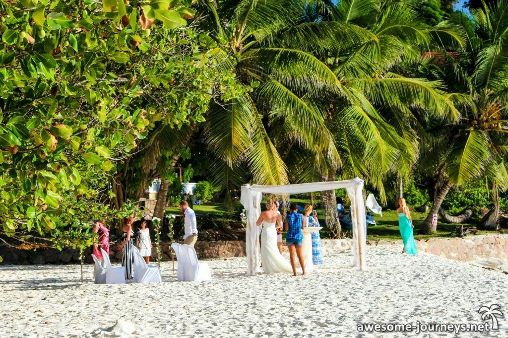 seychelles_la-digue_wedding
